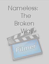 Nameless: The Broken Way