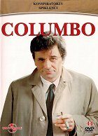 Columbo: Spiklenci