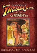 Mladý Indiana Jones: Tajemství pavího oka download