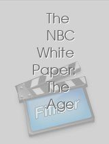 The NBC White Paper: The Age of Kennedy - Part I Early Years