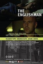 The Englishman download