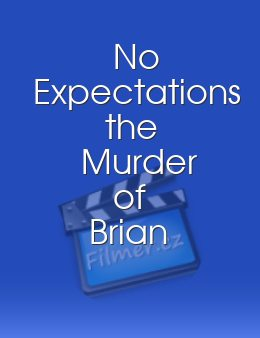 No Expectations the Murder of Brian Jones