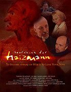 Searching for Haizmann download