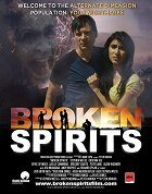 Broken Spirits download