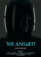 The Answer download
