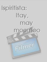 Ispiritista: Itay, may moomoo download