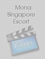 Mona: Singapore Escort download