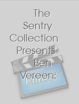 The Sentry Collection Presents Ben Vereen His Roots