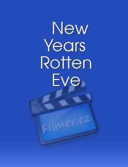 New Years Rotten Eve