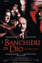 Banchieri di Dio, I download