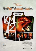 Km 72 download