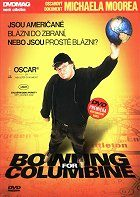 Bowling for Columbine download