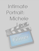 Intimate Portrait: Michele Lee