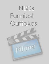 NBCs Funniest Outtakes