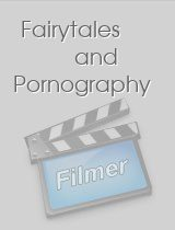 Fairytales and Pornography