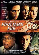 Finders Fee download