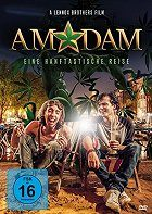 AmStarDam download