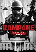Rampage: President Down download