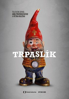 Trpaslík download
