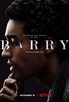 Barry download