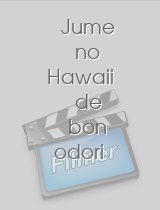 Jume no Hawaii de bon odori