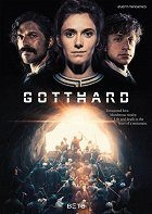 Gotthard download