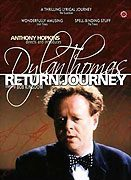 Dylan Thomas: Return Journey