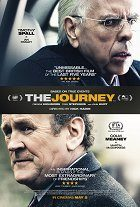 The Journey download