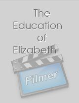 The Education of Elizabeth