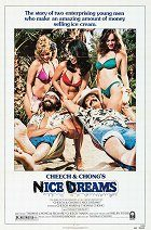 Cheech and Chong: Nice Dreams