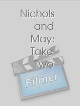 Nichols and May: Take Two