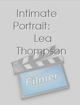 Intimate Portrait: Lea Thompson