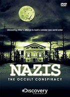 Nazis The Occult Conspiracy