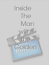 Inside The Man with the Golden Gun
