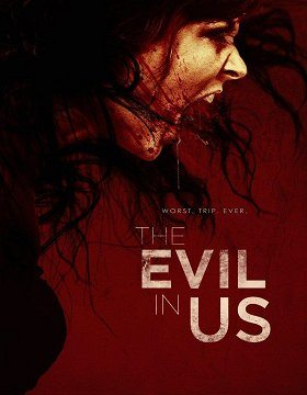 The Evil in Us download