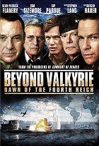 Beyond Valkyrie Dawn of the Fourth Reich