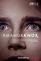 Amanda Knox download