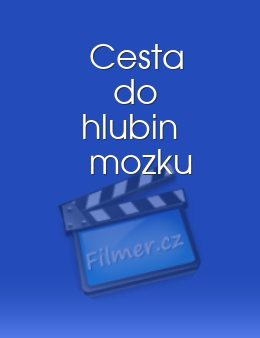 Cesta do hlubin mozku download