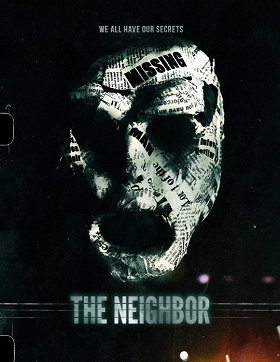 The Neighbor download