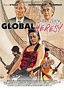 Global Heresy download