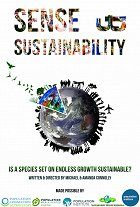 Sense & Sustainability: Is a Species Set on Endless Growth Sustainable?