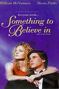 Something to Believe In download