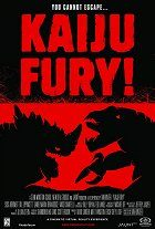 Kaiju Fury! download