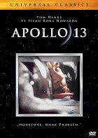 Apollo 13 download