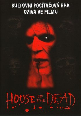 House of the Dead download