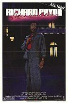 Richard Pryor.. Here and Now
