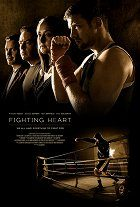 Fighting Heart