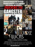 Brooklyn Gangster: The Story of Jose Lucas