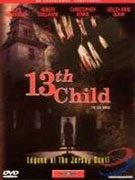 13th Child download