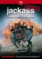Jackass: Film download